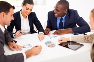 how-to-identify-a-good-business-broker-firm-financial-industry-buy-or-sell-Denver-Colorado