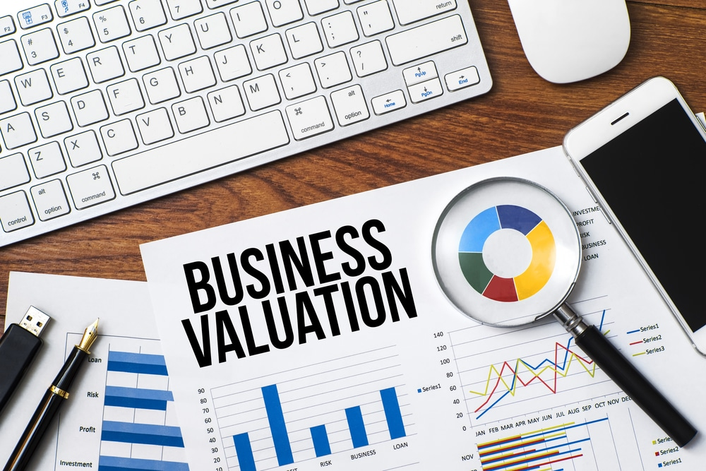 how-to-make-a-good-business-valuation-brokerage-firm-sellers-fair-market-value-approach