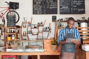 interesting-small-businesses-for-sale-local-business-broker-Seattle-Tacoma-Washington