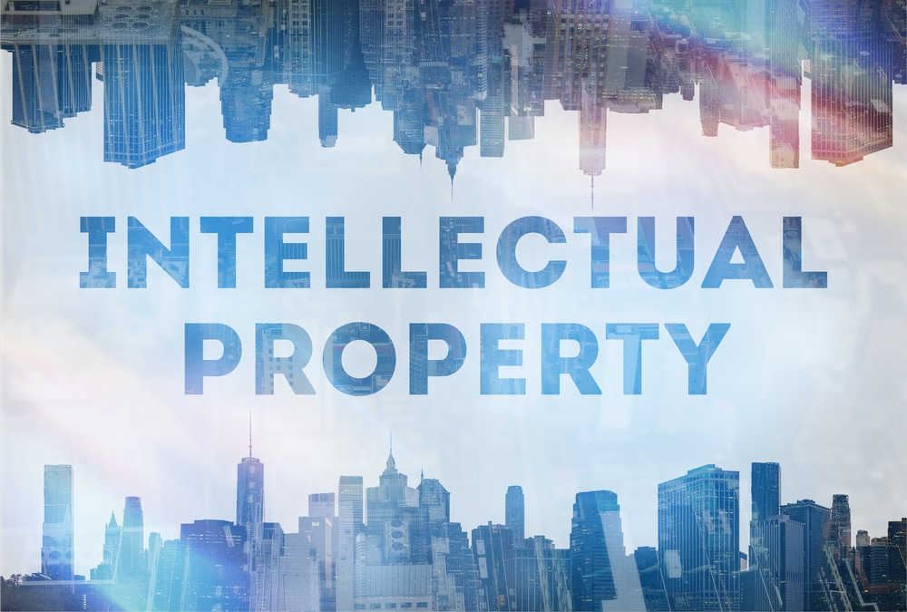 how-much-is-my-IP-worth-intellectual-property-rights-copyright-trademark-business-for-sale